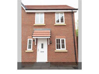 House Cleaner (small 2 bed property)