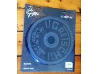 Gretsch Practice Drum Pad 12 inch