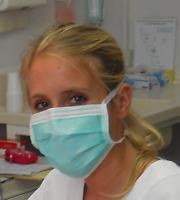 Part-Time Registered Dental Assistant