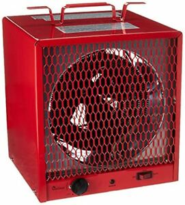Dr Heater DR-988 Brand New