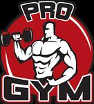 Gym Equipment Store