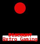 Discount Retro Gaming