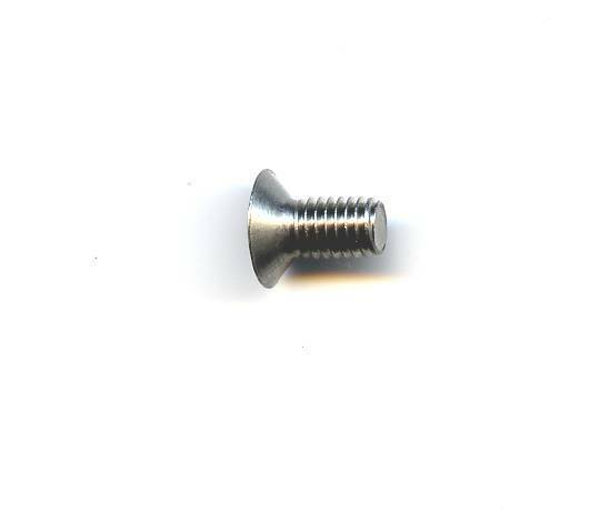 300 ea.  MS24693C270 (AN507C1032R6) Stainless Screws