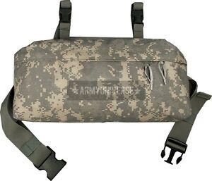 ACU-Digital-Camouflage-MOLLE-II-Waist-Pack