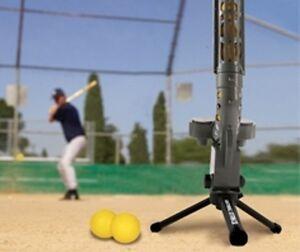 sklz lightning strike pitching machine