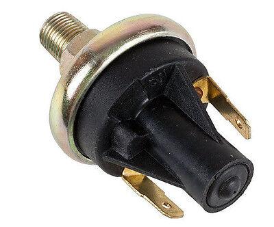 Oil Pressure Sender Switch For Massey Ferguson 135 150 165 175 180 230 235 245