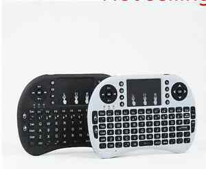 T95m Android Media Player WiFi and FREE KEYBOARD  REMOTE Regina Regina Area image 5