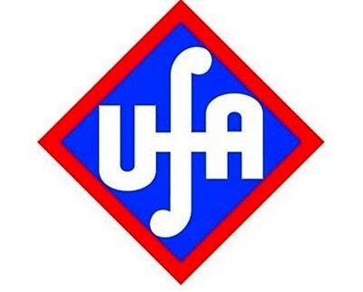 UfA Universum Film AG Berlin hist. Aktie 1942 Bertelsmann RTL / Kino Babelsberg