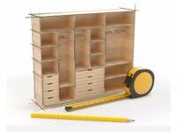 Assembly Flat Pack & Handyman Service's - Save Time & Stress *