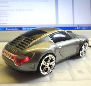 New-3D-Lamborghini-Car-Shape-Optical-Usb-Mouse-Mice-for-Laptop-PC