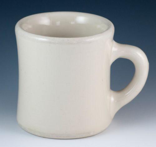 Vintage Diner Coffee Cups Ebay