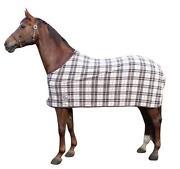 Abschwitzdecke Pony