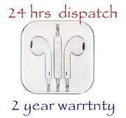 iPhone 5 Headphones