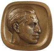 Jewish Medal