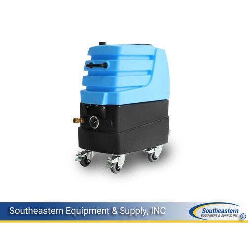 New Mytee 7304 Water Hog Pressure Sprayer