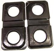 Gas Stove Grate Parts Amp Accessories Ebay