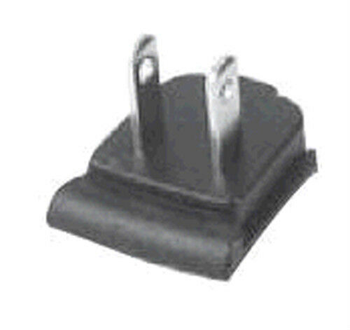Genuine Original Cisco Us Clip Plug-in Adapter For Use With Pa100 Power Supply