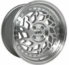 Nissan Car and Truck Wheels
