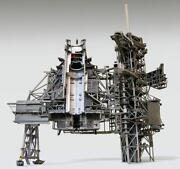 Revell Space Shuttle