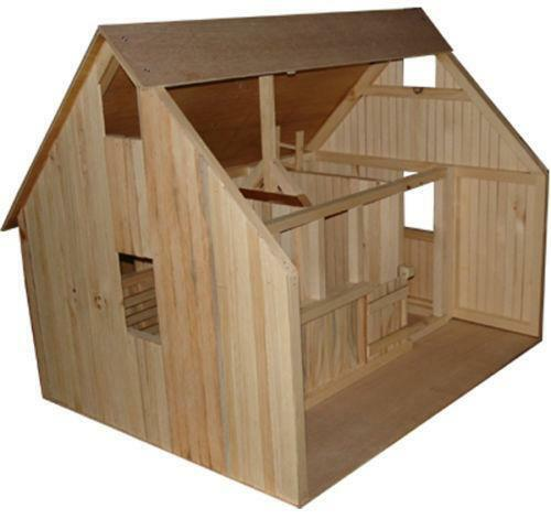 with barns model deluxe toys wood cupola toy breyer dp amazon traditional barn horse games com