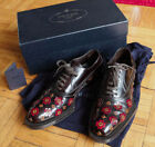 PRADA 7 Casual Shoes for Men