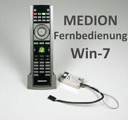 Medion PC Fernbedienung
