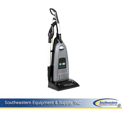 New Nobles V-smu-14 Single Motor Upright Vacuum