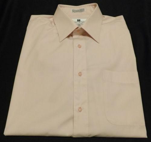 italo mondo shirts ebay