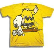 Charlie Brown Baby Clothes