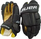 Bauer Supreme One40