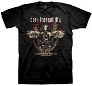 Dark Tranquillity Shirt