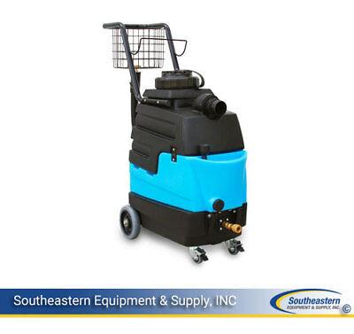 New Mytee 8070 Lite Heated Carpet Extractor