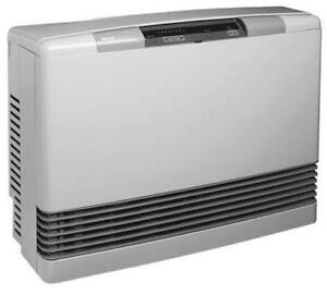 Rinnai Heater EBay