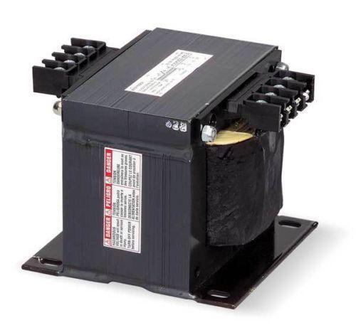 sqd transformer control wiring diagram 208 460    transformer    ebay  208 460    transformer    ebay
