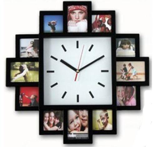 Picture Frame Clock | eBay