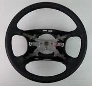 Dodge Dakota Steering Wheel