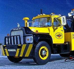 Dynamic Tow Truck Parts.html   Autos Post