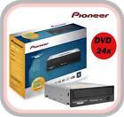 Pioneer DVD RW