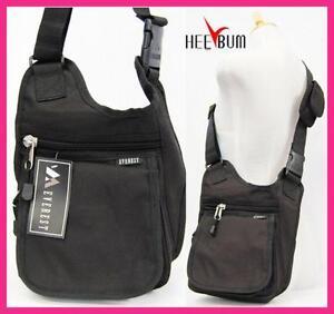 Mens Small Travel Bag