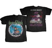 Sacred Reich Shirt