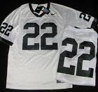 Penn State Nike XXL