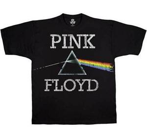 Vintage Rock Tour T Shirts 93