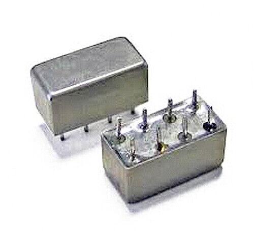 Mini-Circuits, MAN-1HLN, Wide Band Low Power Amplifer