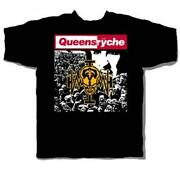 Queensryche Shirt