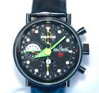 Alain Silberstein Watches, Parts & Accessories without Modified Item