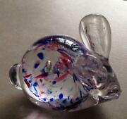 Langham Glass
