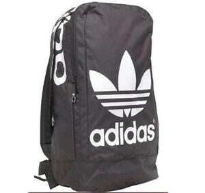 adidas Originals Backpacks 4cb97b5c8e6aa