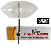 Chimney Balloon