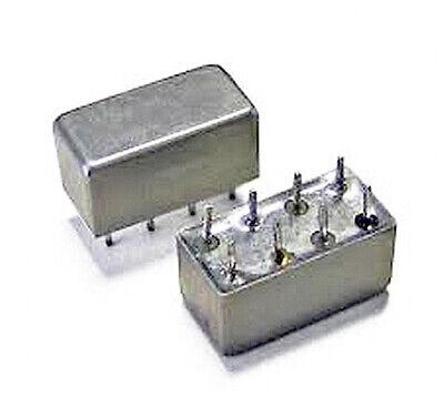Mini-circuits Sra-2 Frequency Mixer