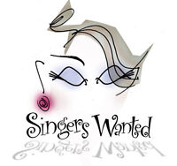 Learn to Sing - 4 Week Free Sessions -Beginners Welcome!